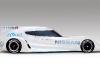 nissan-zeod-racer-162
