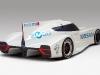 nissan-zeod-racer-172