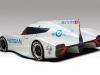 nissan-zeod-racer-22
