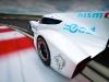 nissan-zeod-racer-42