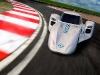 nissan-zeod-racer-62