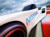 nissan-zeod-racer-72