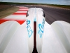 nissan-zeod-racer-82