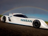 nissan-zeod-racer-92
