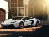 adv1-wheels-lamborghini-aventador-lp700-novitec-pirelli-bronze-forged-a