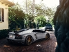 adv1-wheels-lamborghini-aventador-lp700-novitec-pirelli-bronze-forged-d