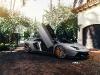 adv1-wheels-lamborghini-aventador-lp700-novitec-pirelli-bronze-forged-e
