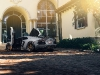 adv1-wheels-lamborghini-aventador-lp700-novitec-pirelli-bronze-forged-f