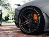adv1-wheels-lamborghini-aventador-lp700-novitec-pirelli-bronze-forged-g