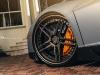 adv1-wheels-lamborghini-aventador-lp700-novitec-pirelli-bronze-forged-k