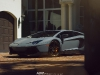 adv1-wheels-lamborghini-aventador-lp700-novitec-pirelli-bronze-forged-p