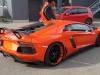 Novitec Torado Lamborghini Aventador For Sale