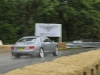supercars-at-cholmondeley-2013-13
