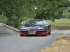 supercars-at-cholmondeley-2013-18