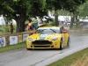 supercars-at-cholmondeley-2013-21