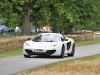 supercars-at-cholmondeley-2013-22