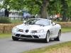 supercars-at-cholmondeley-2013-23