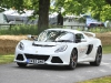 supercars-at-cholmondeley-2013-24