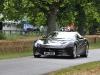 supercars-at-cholmondeley-2013-3
