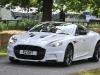 supercars-at-cholmondeley-2013-4