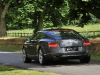 supercars-at-cholmondeley-2013-5