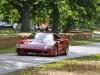 supercars-at-cholmondeley-2013-6