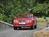 supercars-catching-air-at-cholmondeley-2013-1