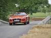 supercars-catching-air-at-cholmondeley-2013-4