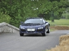 supercars-catching-air-at-cholmondeley-2013-5