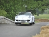 supercars-catching-air-at-cholmondeley-2013-7