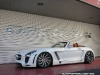 office-k-gifts-fab-design-sls-roadster-with-forgiato-wheels-photo-gallery_8