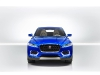 jaguar-c-x17_studio06