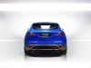 jaguar-c-x17_studio07
