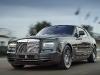 rolls-royce-phantom-coupe-chicane-1