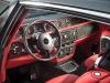 rolls-royce-phantom-coupe-chicane-5