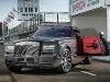 rolls-royce-phantom-coupe-chicane-7