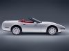 1-millionth-corvette2