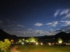 gallery-andscape__suites_-_night