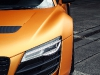 prior-design_audi_r8_pdgt850_widebody_se2013_1200px_img18
