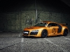prior-design_audi_r8_pdgt850_widebody_se2013_2500px_img1