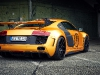 prior-design_audi_r8_pdgt850_widebody_se2013_2500px_img11
