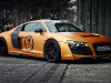 prior-design_audi_r8_pdgt850_widebody_se2013_2500px_img14