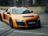 prior-design_audi_r8_pdgt850_widebody_se2013_2500px_img15
