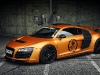 prior-design_audi_r8_pdgt850_widebody_se2013_2500px_img2