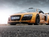 prior-design_audi_r8_pdgt850_widebody_se2013_2500px_img20