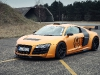 prior-design_audi_r8_pdgt850_widebody_se2013_2500px_img22