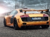 prior-design_audi_r8_pdgt850_widebody_se2013_2500px_img23