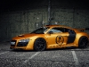 prior-design_audi_r8_pdgt850_widebody_se2013_2500px_img3