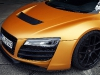 prior-design_audi_r8_pdgt850_widebody_se2013_2500px_img4