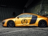 prior-design_audi_r8_pdgt850_widebody_se2013_2500px_img5